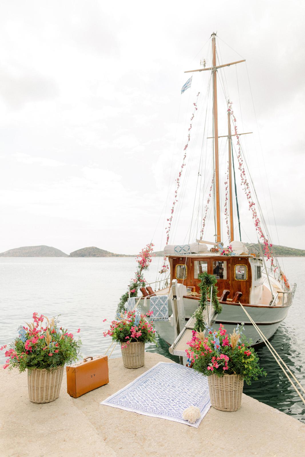 Spetses wedding 0006