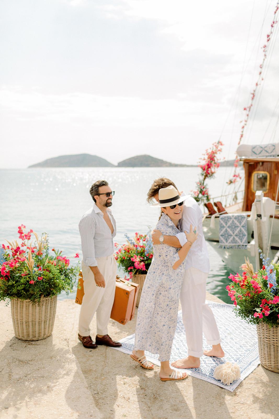 Spetses wedding 0010