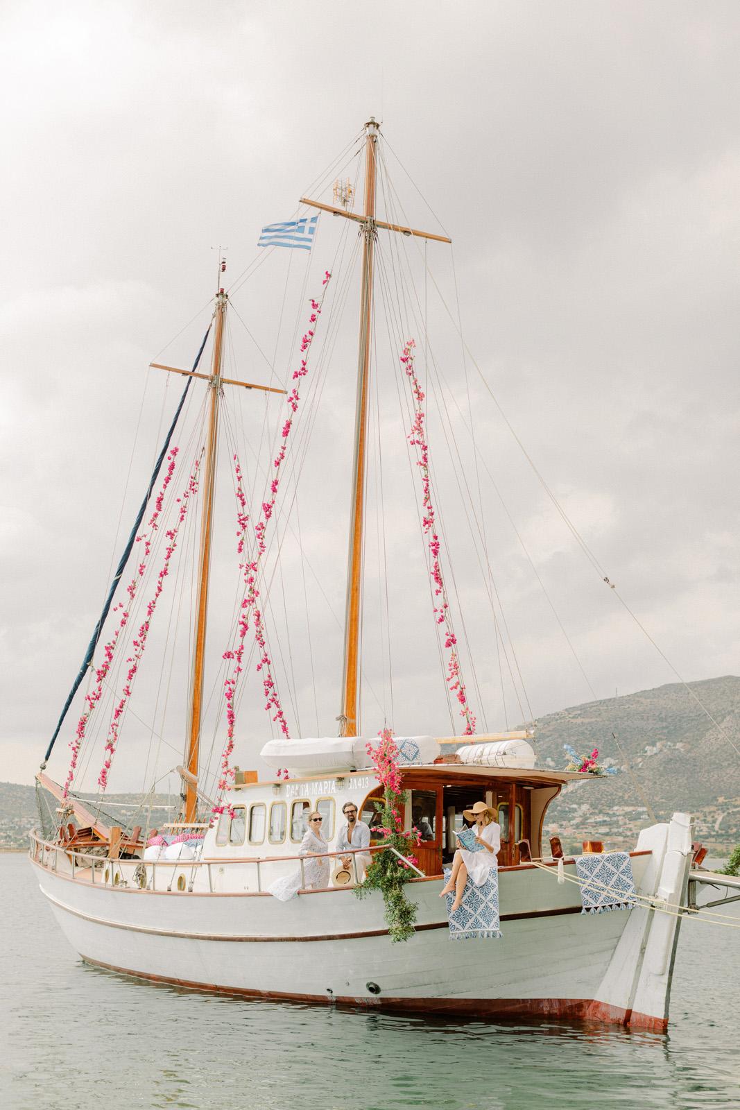 Spetses wedding 0011