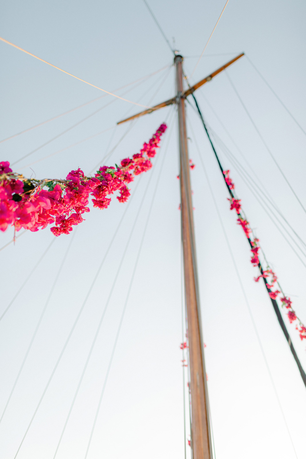 Spetses wedding 0016