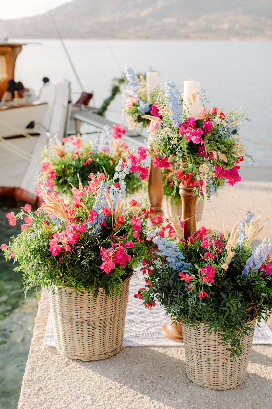 Spetses wedding 0018