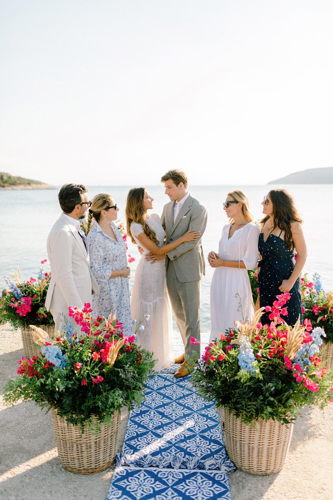 Spetses wedding 0019
