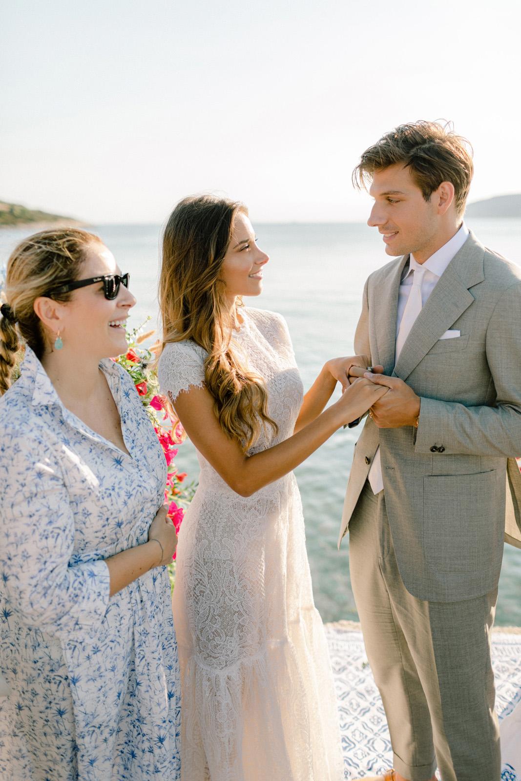 Spetses wedding 0020