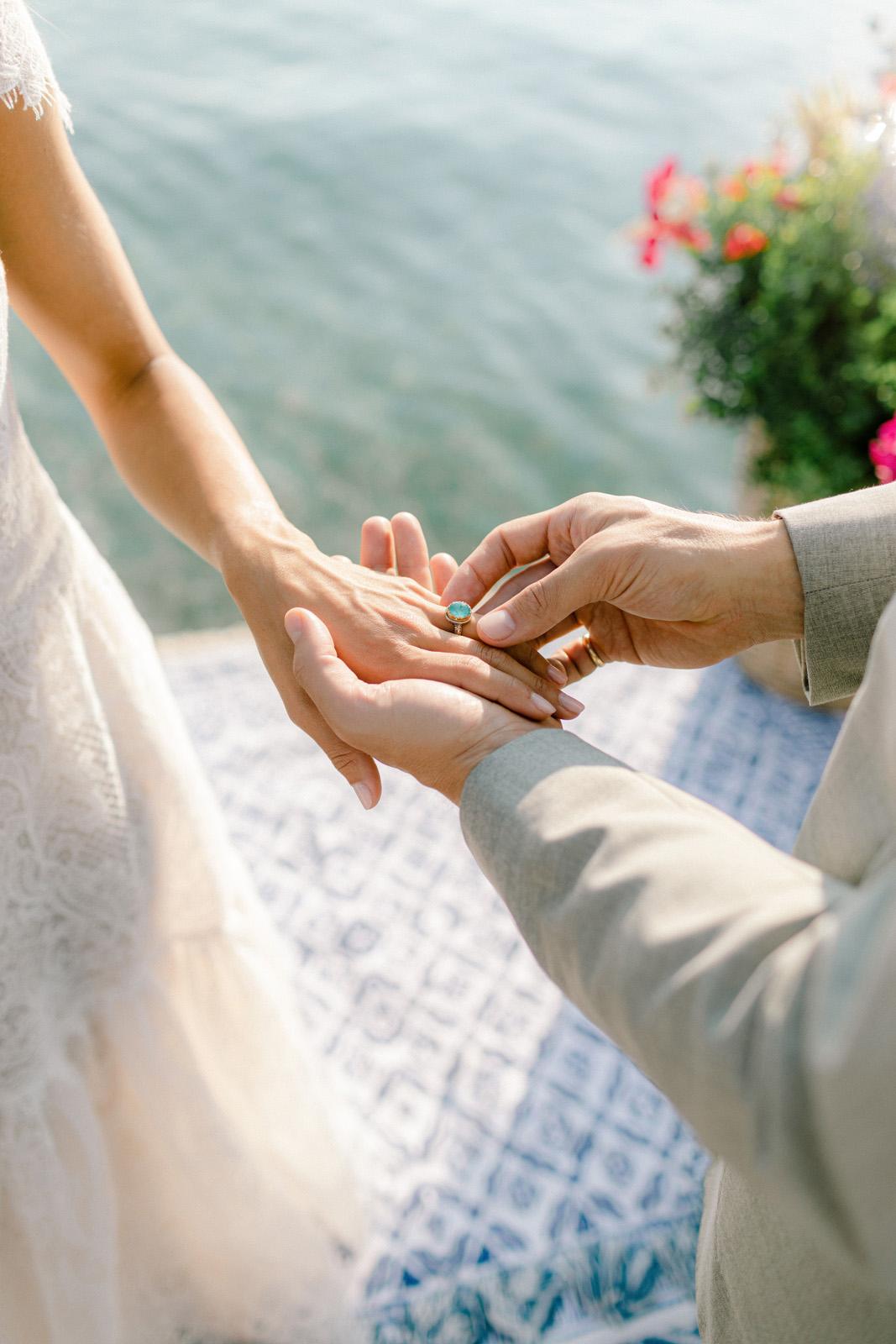 Spetses wedding 0021