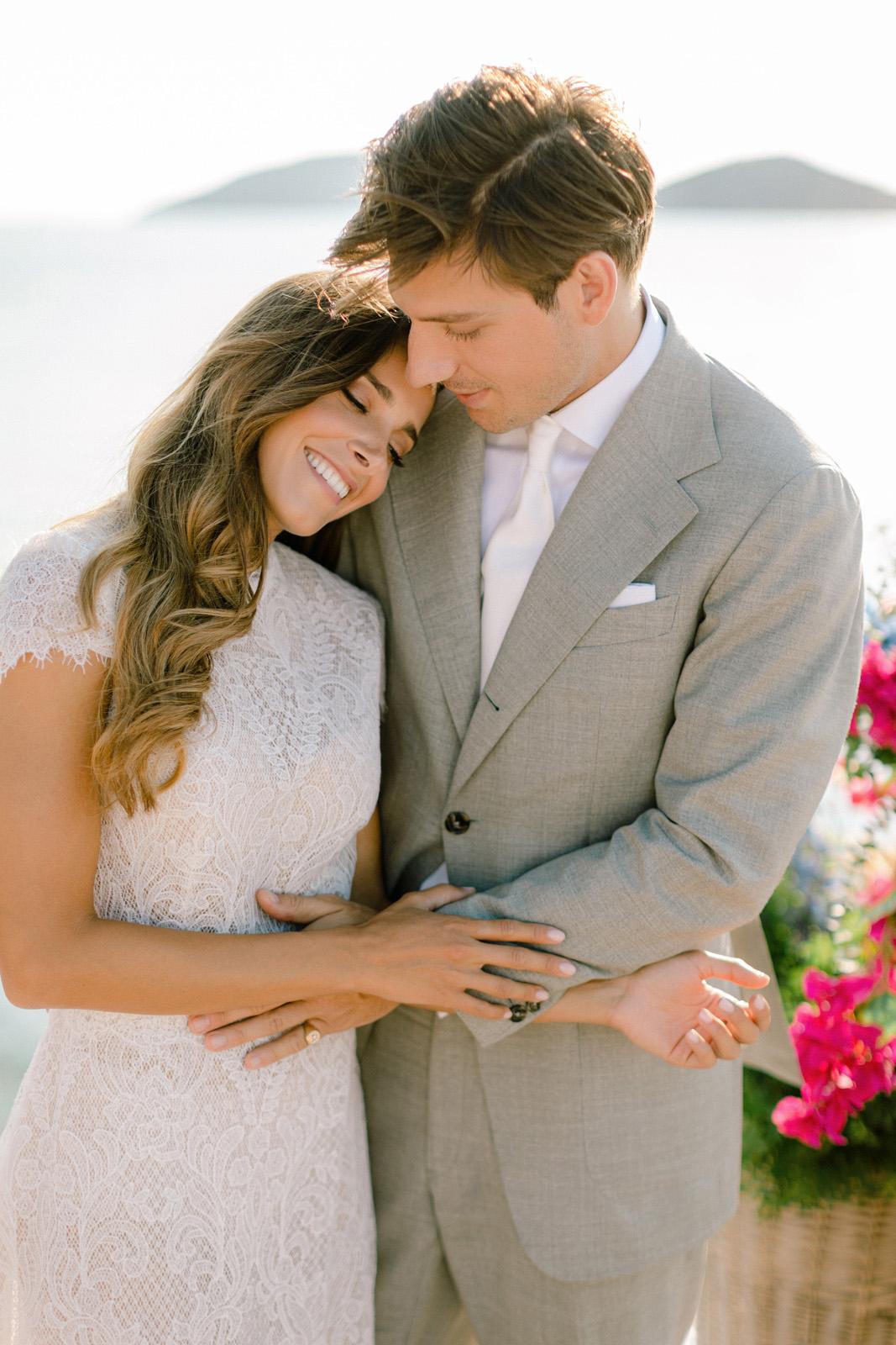 Spetses wedding 0022