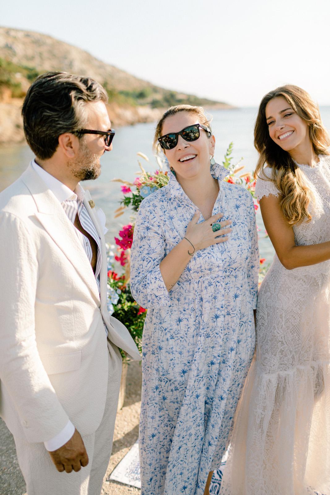 Spetses wedding 0023