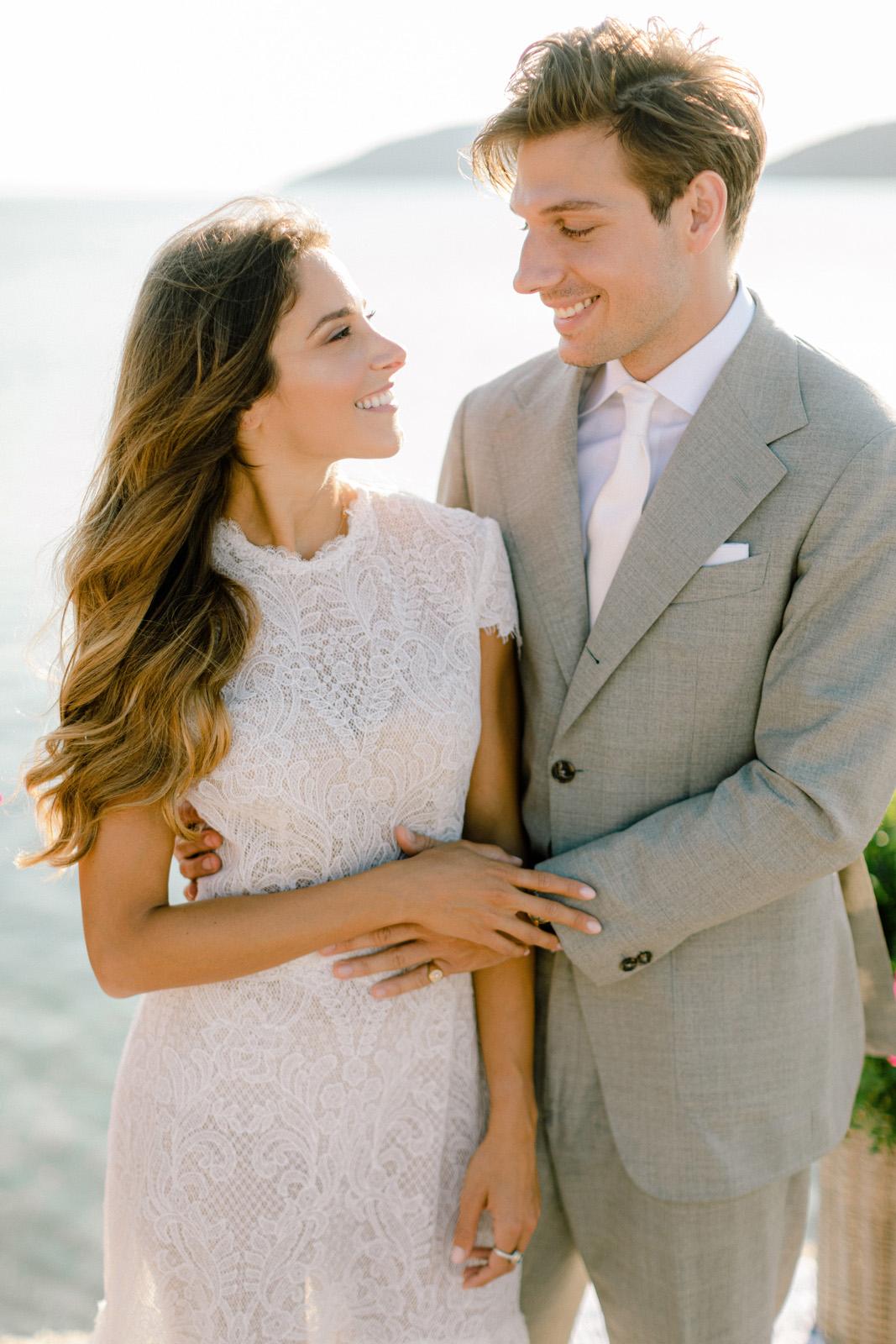 Spetses wedding 0024