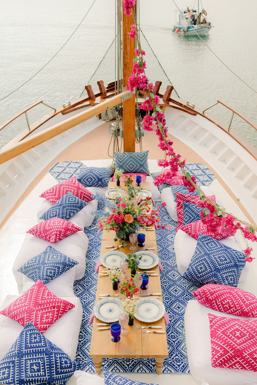 Spetses wedding 0025