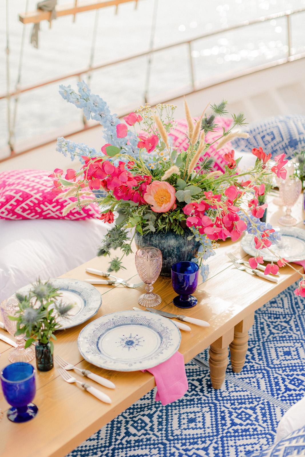 Spetses wedding 0026