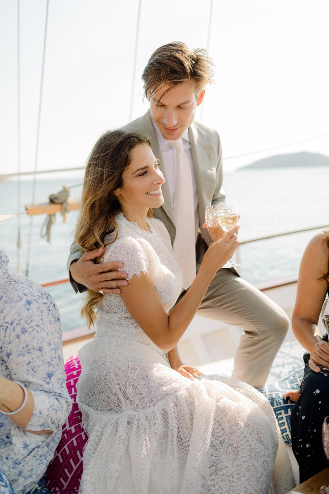 Spetses wedding 0030