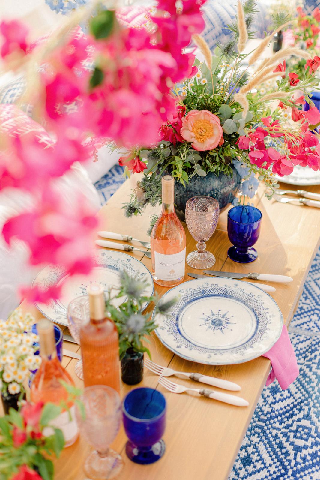 Spetses wedding 0032