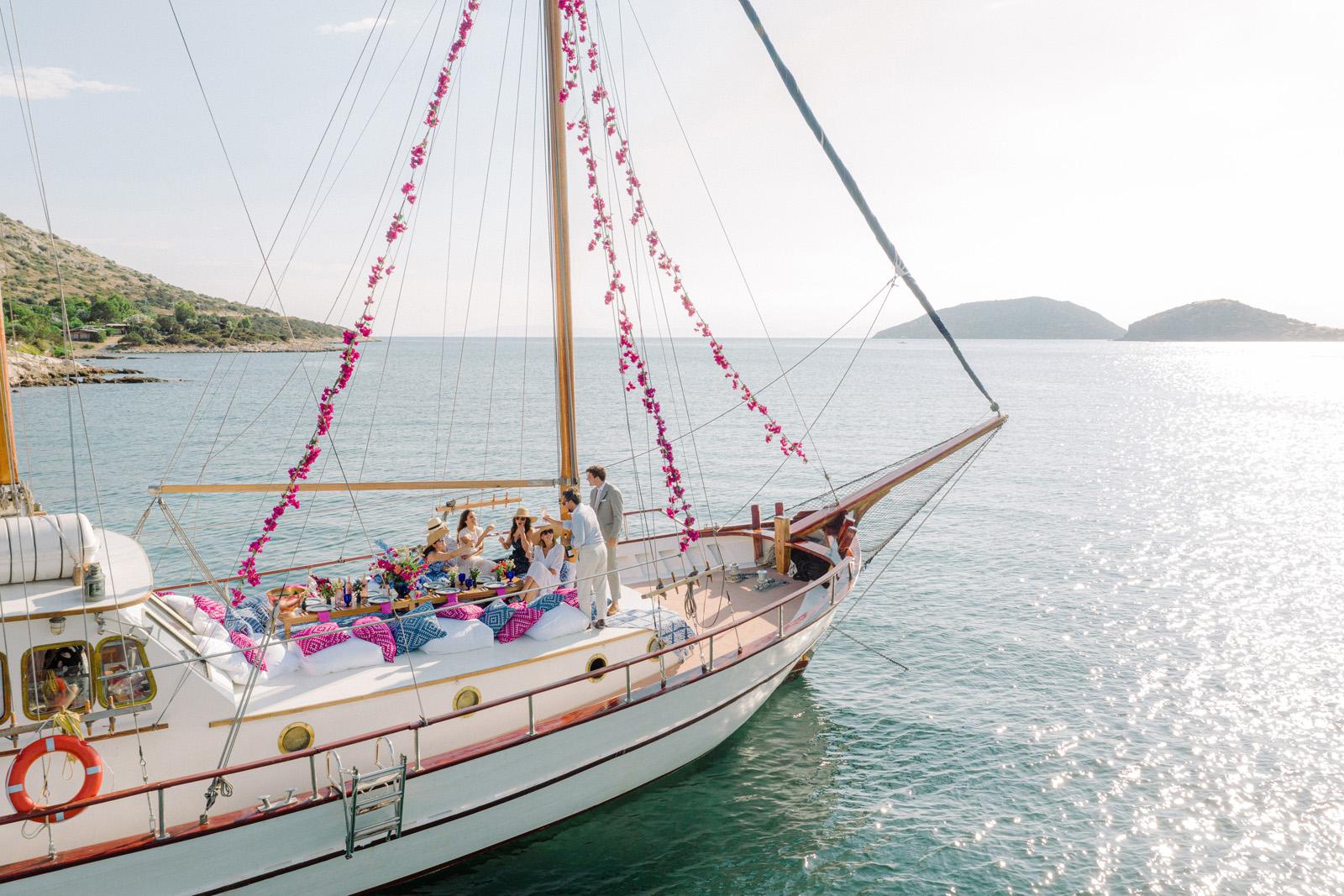 Spetses wedding 0034
