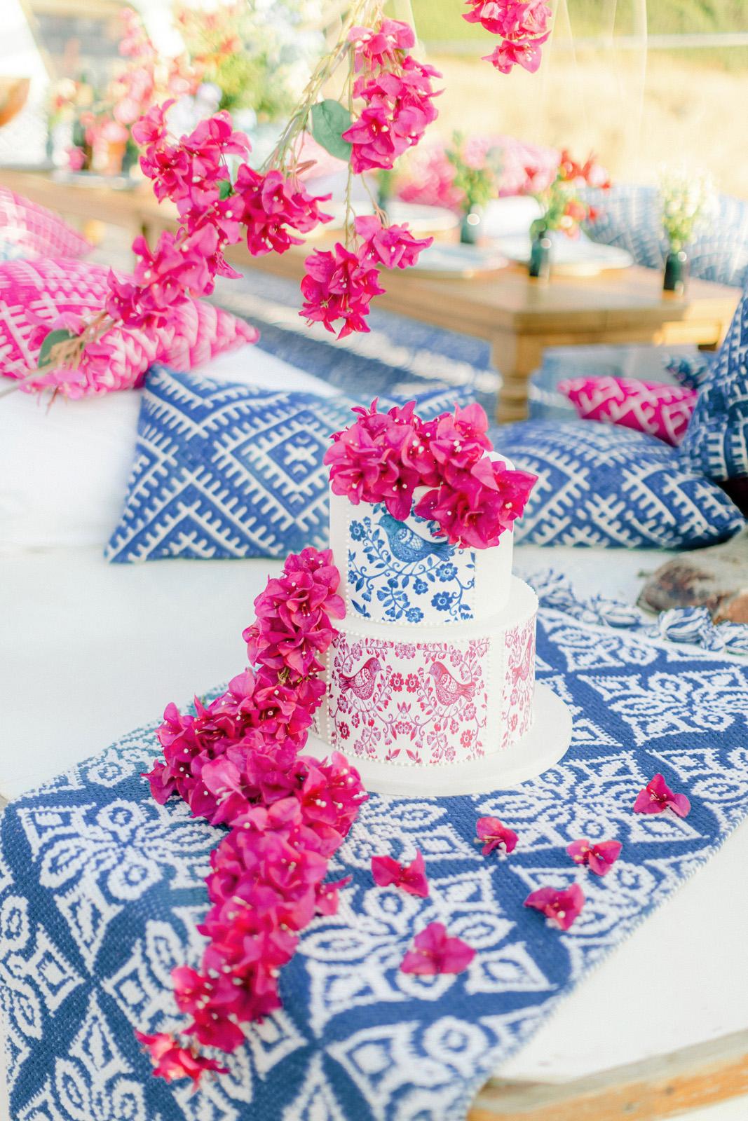 Spetses wedding 0036