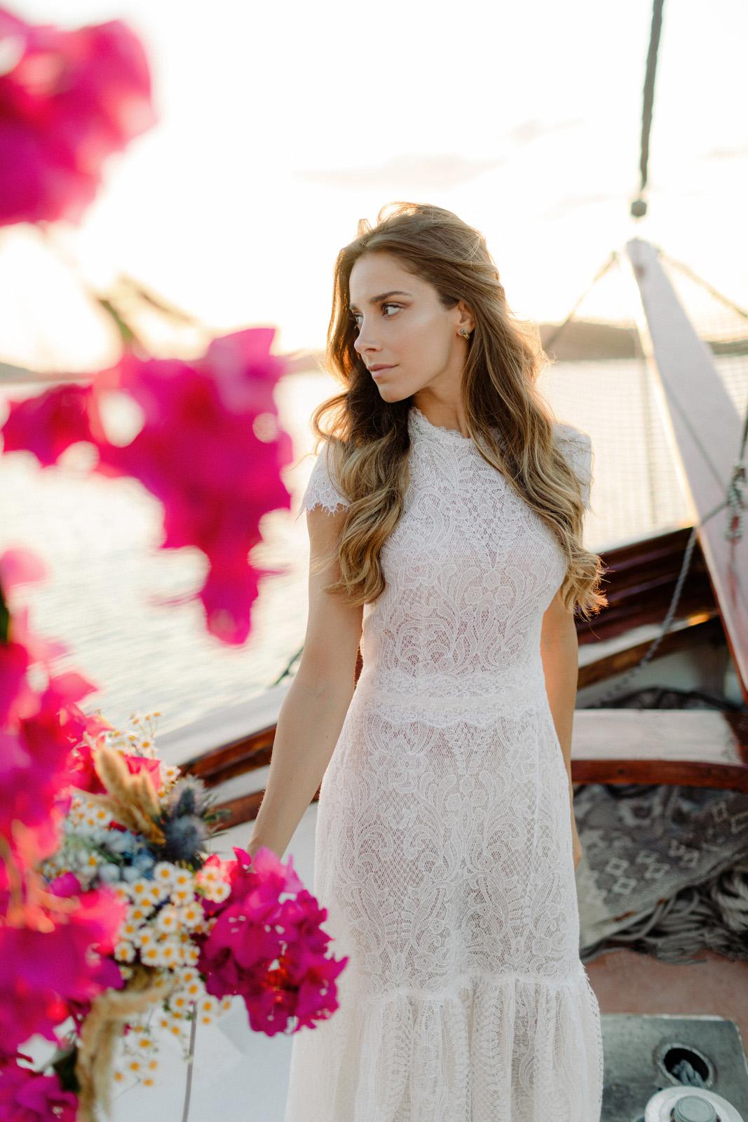 Spetses wedding 0039