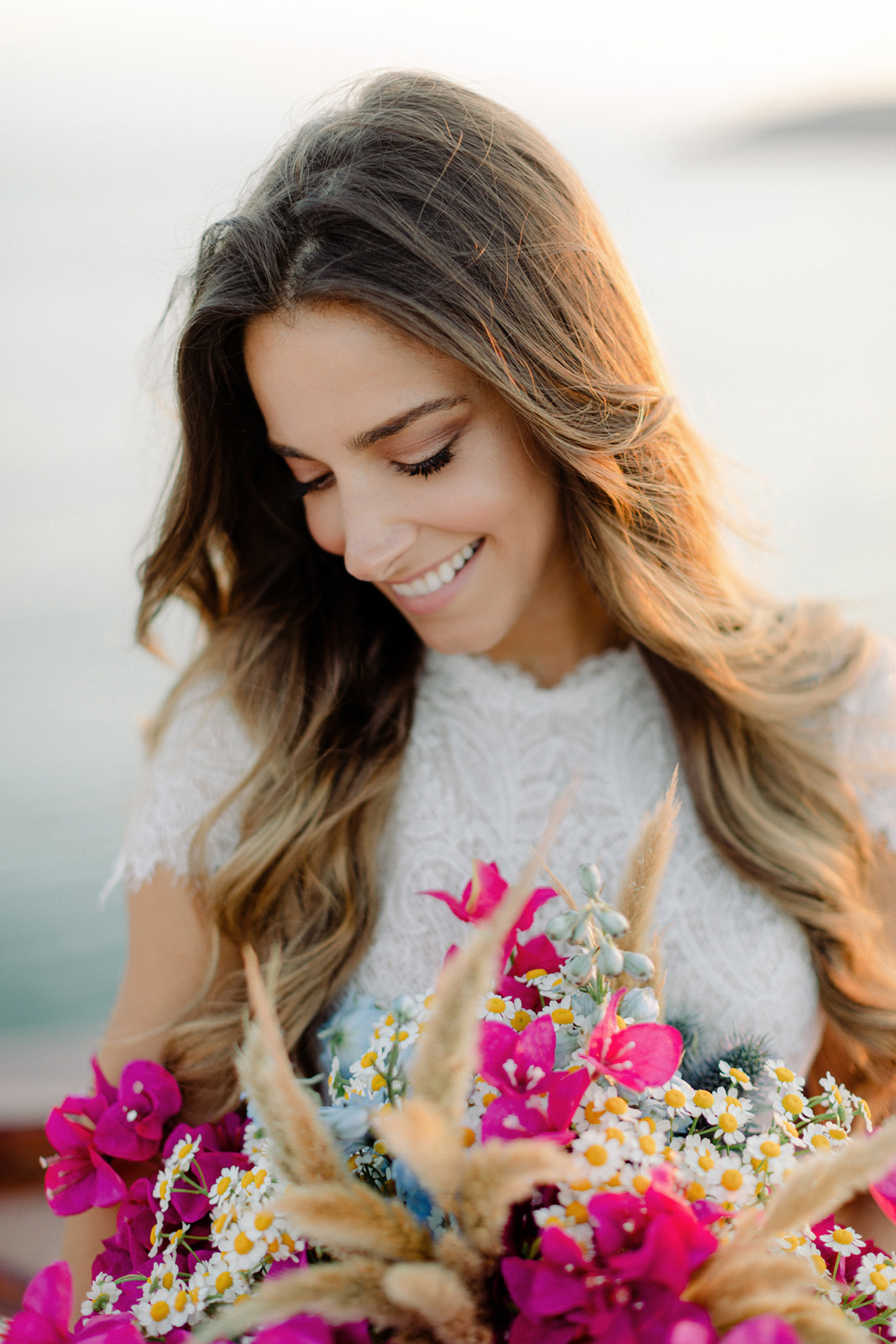 Spetses wedding 0040