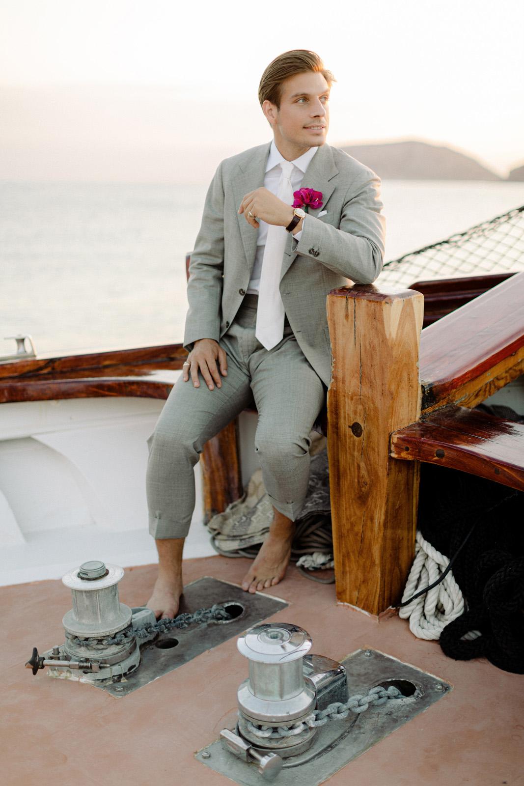 Spetses wedding 0041