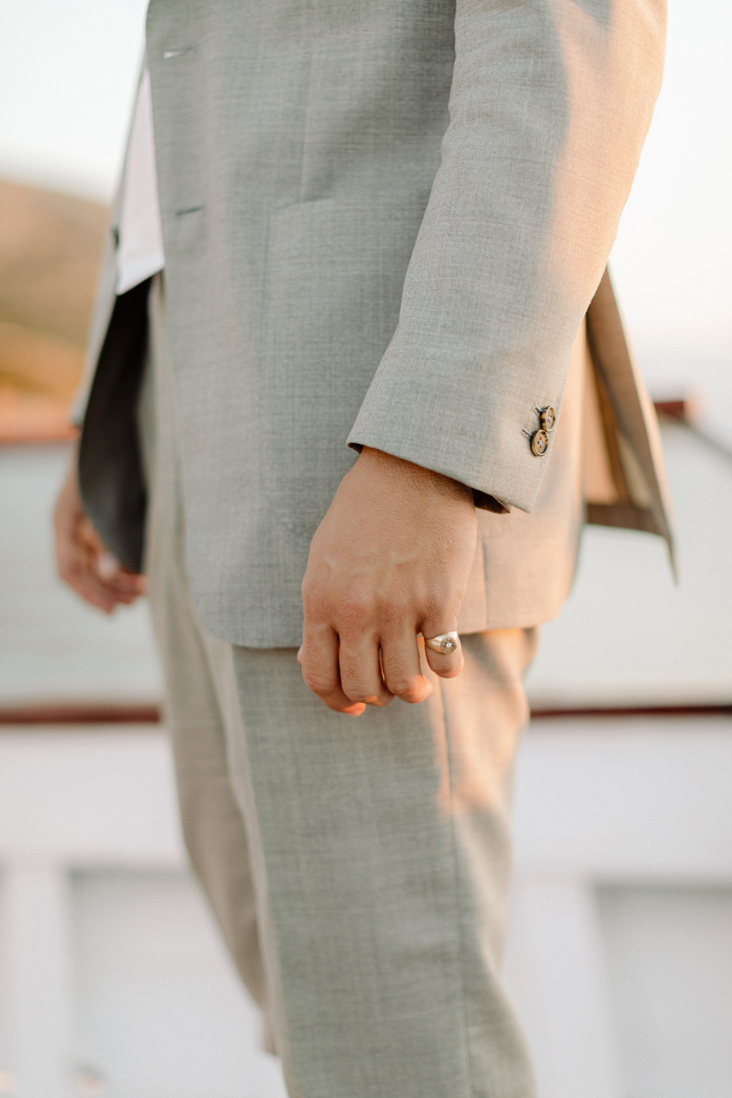Spetses wedding 0042