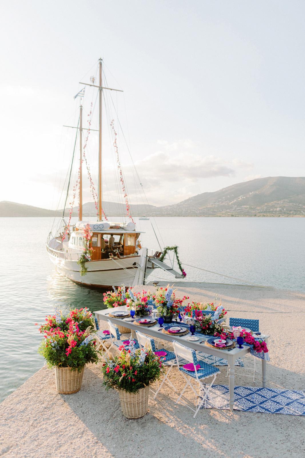 Spetses wedding 0043