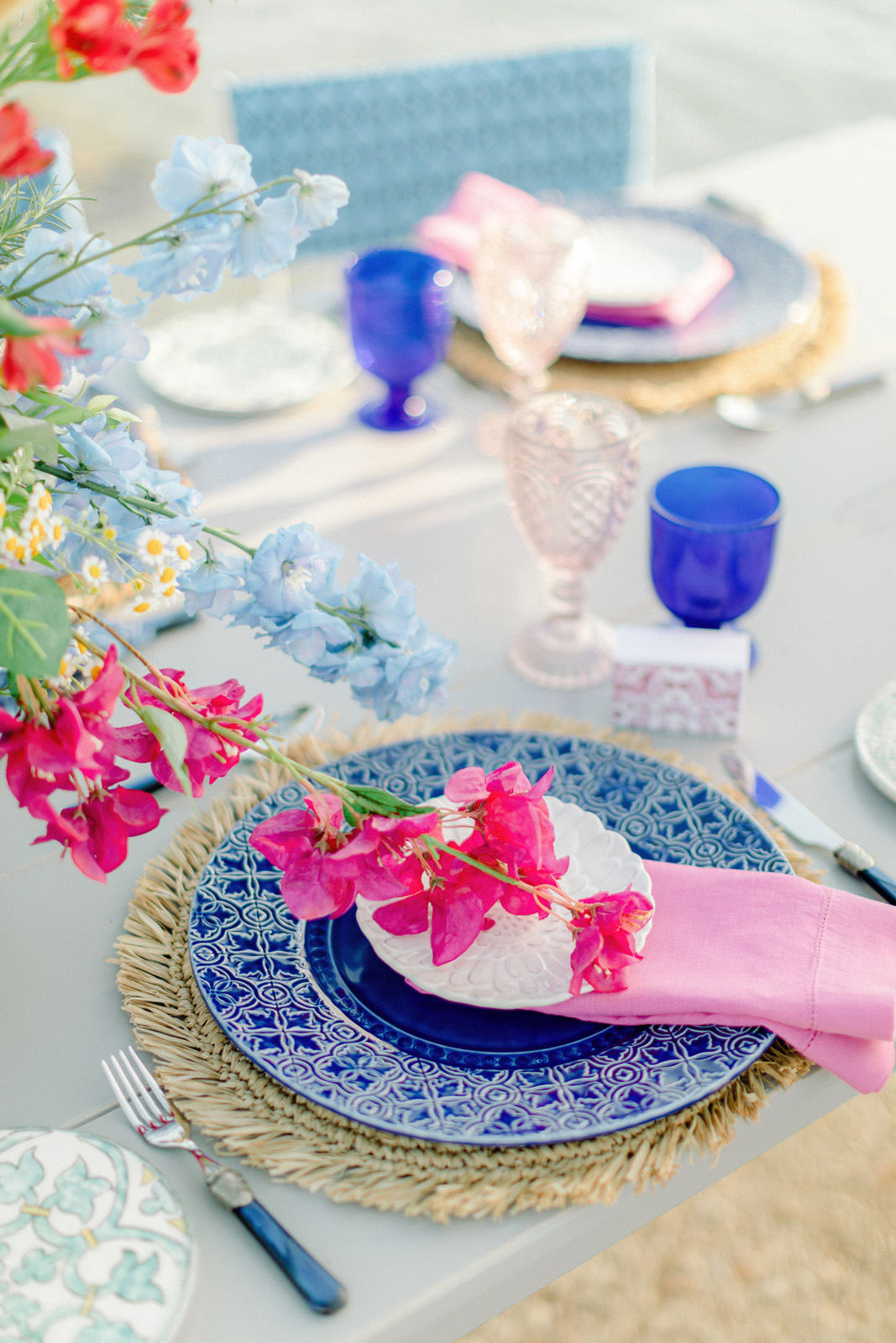 Spetses wedding 0044