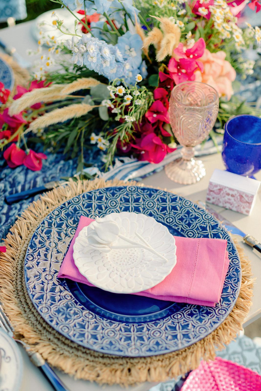 Spetses wedding 0046