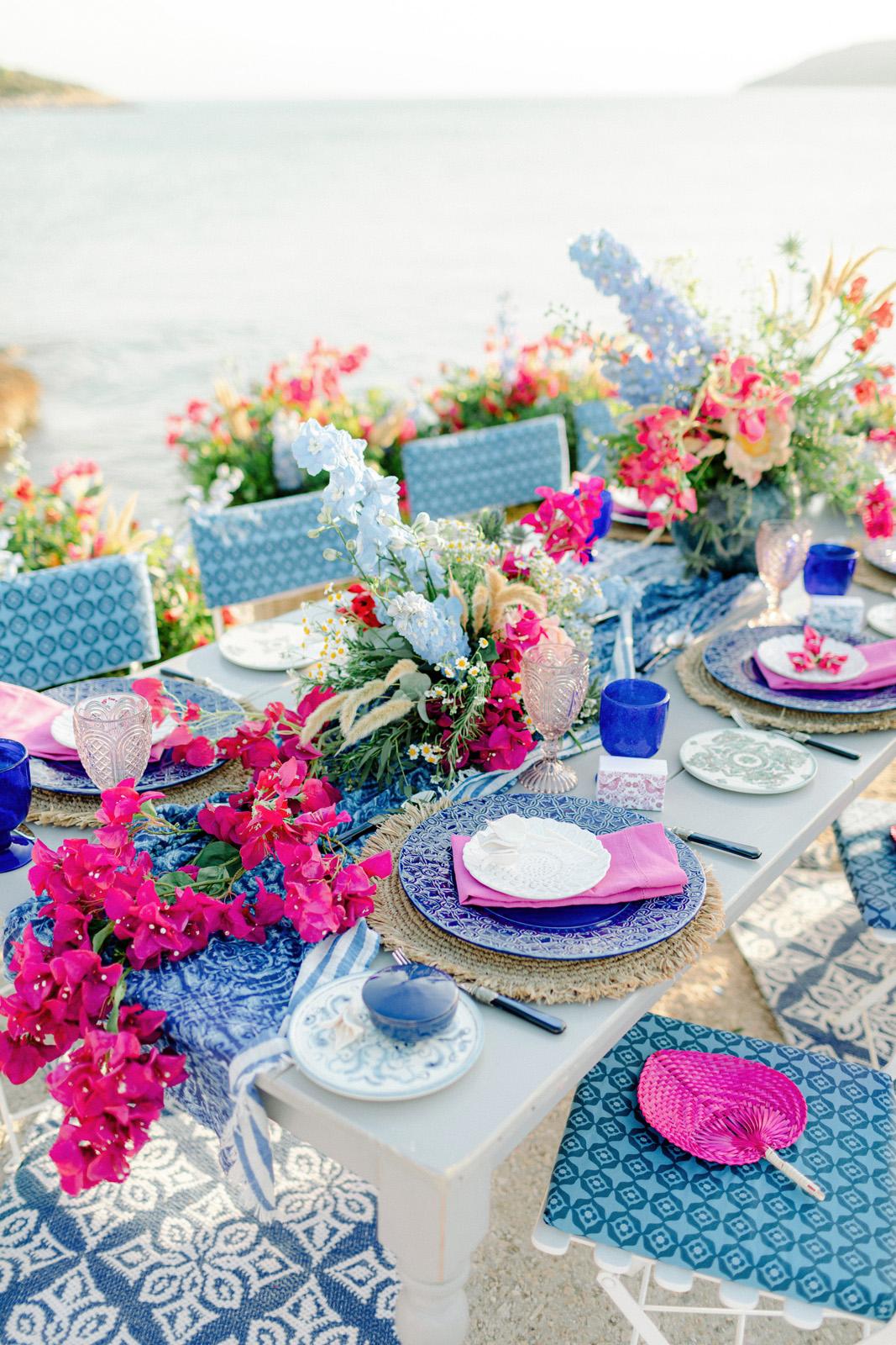Spetses wedding 0047