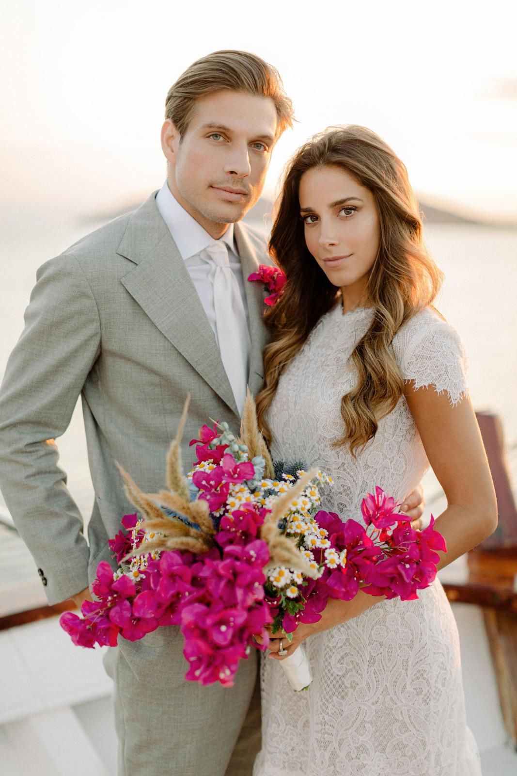 Spetses wedding 0049