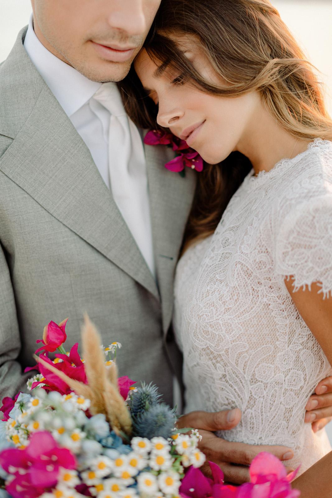 Spetses wedding 0050