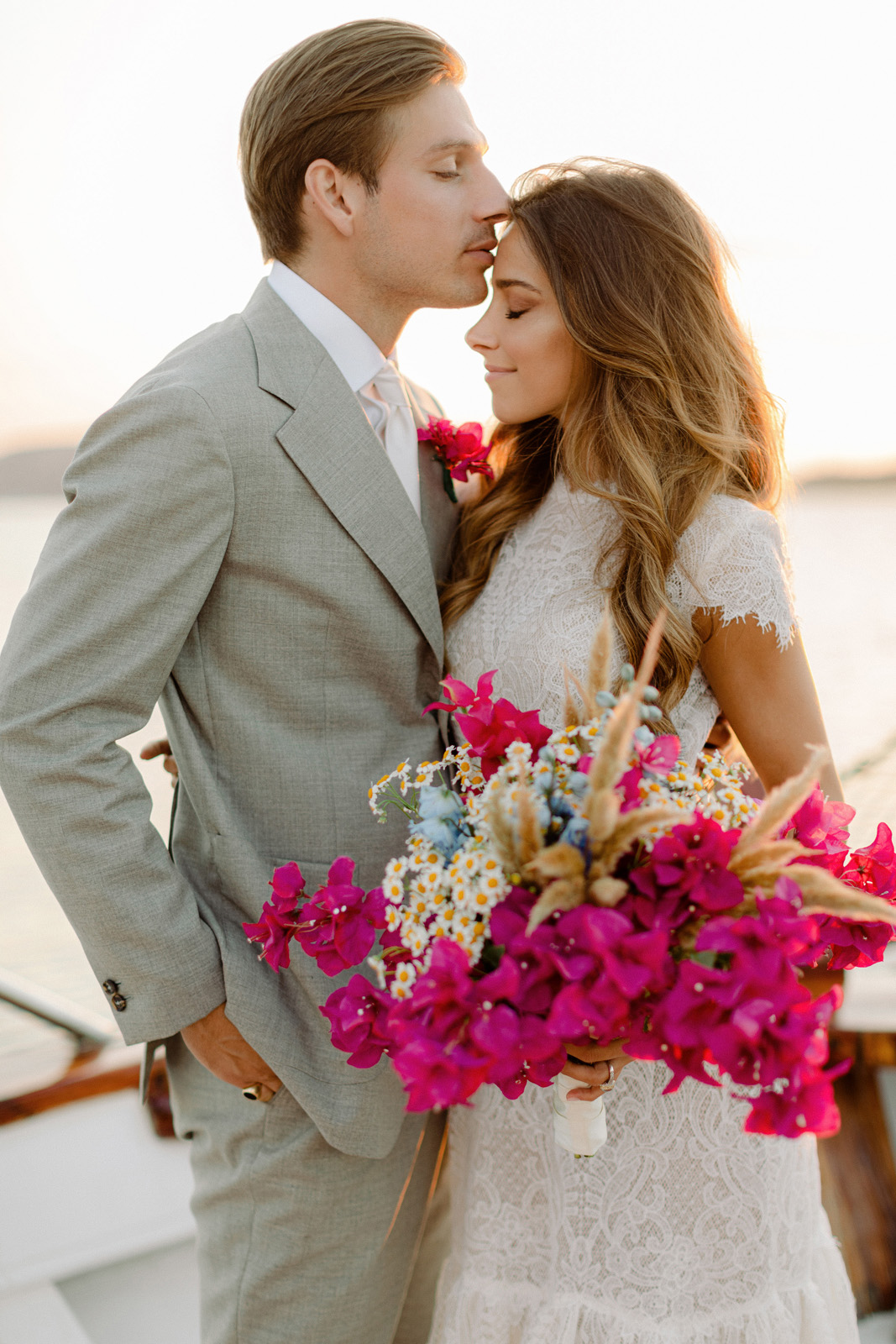 Spetses wedding 0051