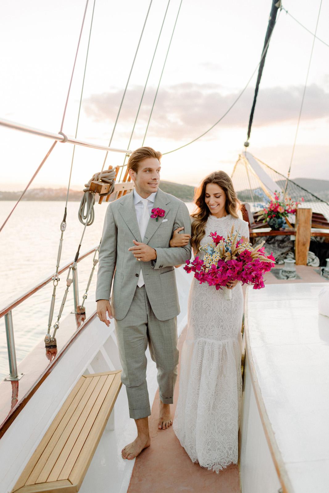 Spetses wedding 0052