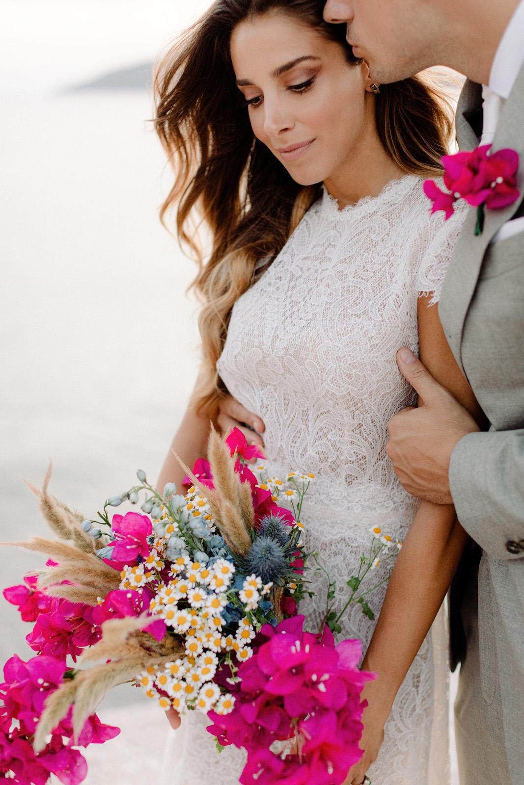 Spetses wedding 0053