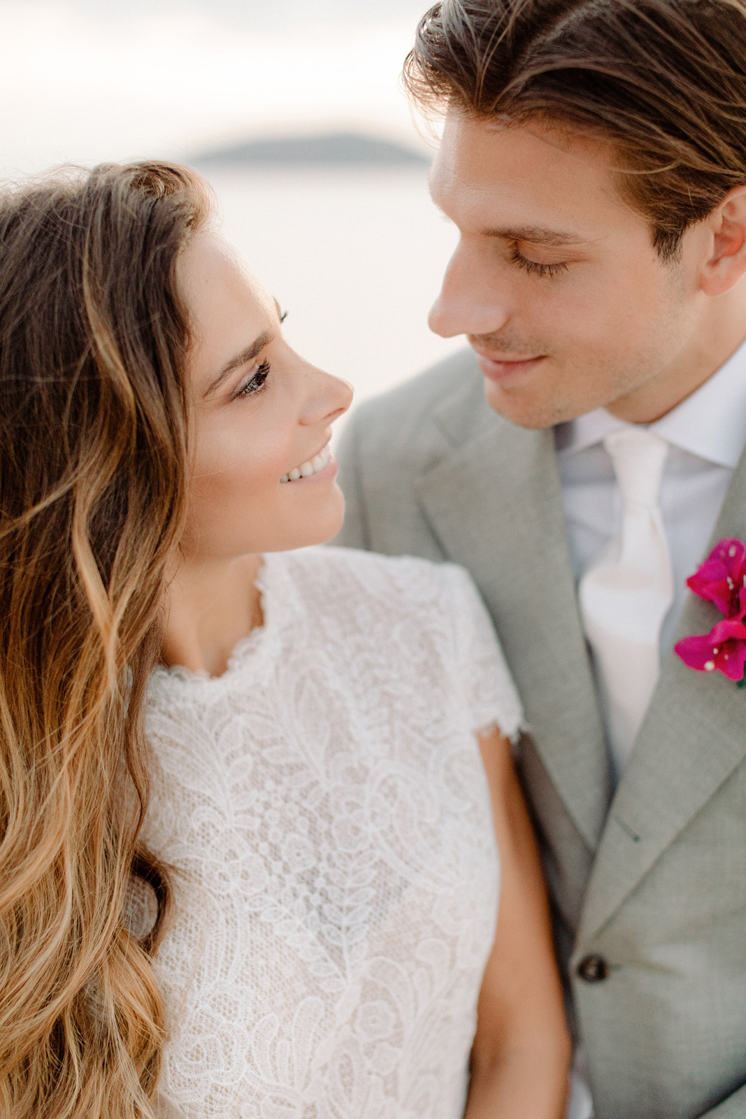 Spetses wedding 0054